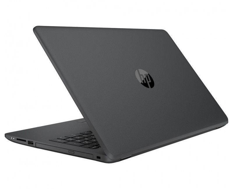 HP 250 G6 - Core i5 7200U 2.5 GHz - Win 10 Pro 64-bit