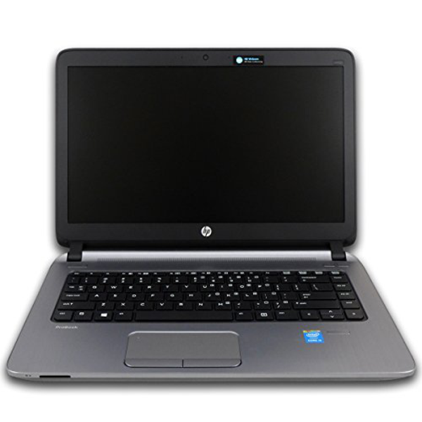 HP ProBook 440 G2 Core 14
