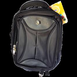 """Wang 15"""" Laptop Bag"""