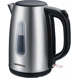 Imperial Kettle