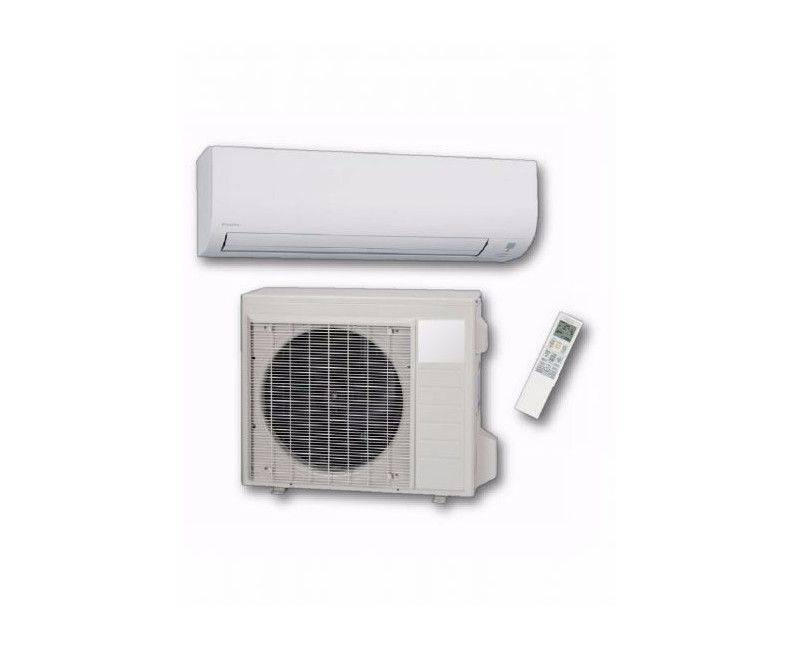 Imperial 18000 BTU Inverter Air Conditioner