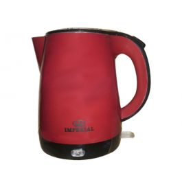 Imperial IMPKT-1509 1.8 Litre Electric Kettle