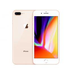 Apple IPhone 8 Plus 64 GB Unlocked Smartphone