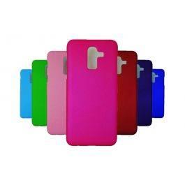 Samsung J8 Phone Case