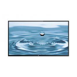 """JVC LT-32KB185 32"""" Smart Tv"""
