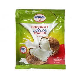 Kendel Coconut milk Powder Mix 50g