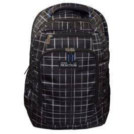 """Kenneth Cole Reaction 5708508 17.3"""" Laptop Backpack"""