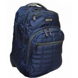 "Kenneth Cole Reaction 5708537N 17"" Laptop Backpack"