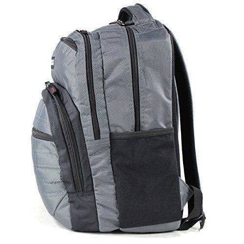 """Kenneth Cole Reaction 5708538 17"""" Laptop Backpack"""
