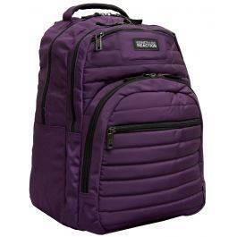"Kenneth Cole Reaction 57085420D 17"" Laptop Backpack"