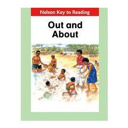 Key to Reading