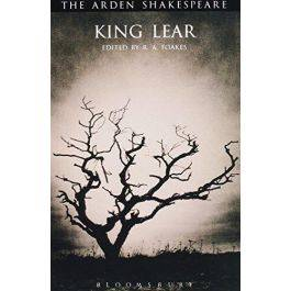 King Lear (Arden Shakespeare: Third Series)