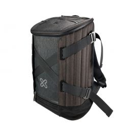 """Klip Xtreme KNB-900GR XtremeProtect 15.6"""" Notebook Carrying Backpack"""