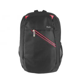 """Klip Xtreme KNB-520 LaCroix 15.6"""" Notebook Carrying Backpack"""