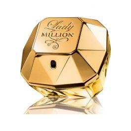 Lady Million 2.7 Fl. OZ. Women's Perfume