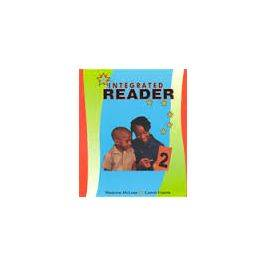 Grade 2 Integrated Reader