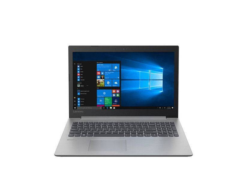 "Lenova 3300 Notebook 15.6"" Intel Celeron N4000 4GB/1TB HDD"