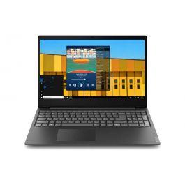 Lenovo IdeaPad S145-15IWL Laptop Bundle
