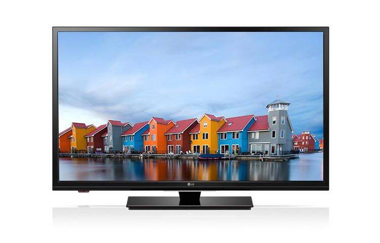 "LG 32LF500 32"" LED TV"