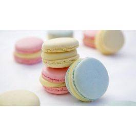Macaron 36 Count