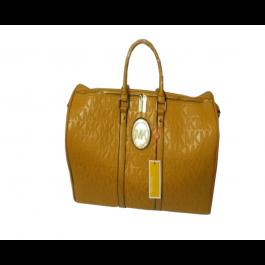 MK Travel Tote Duffle Bag