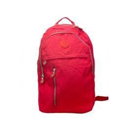Morel Airliner Backpack
