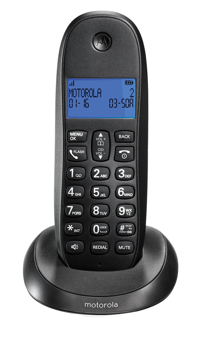επικοινωνια τηλεφωνο στοιχιμαν