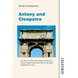 Nelson Thornes Shakespeare - Antony and Cleopatra