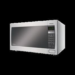Panasonic 1.1 CB Stainless Steel Microwave