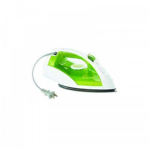 Panasonic Steam Iron with Retractable Power Cord NIE250