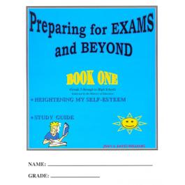 Preparing for Exams 1