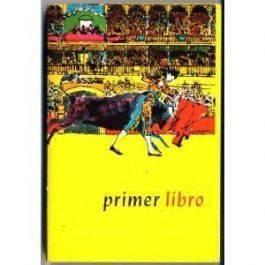 Workbook in Spanish First Year Primer Libro