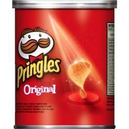 Pringles Original 12x37g