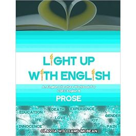 Light Up With English: An English Literature Workbook for CSEC®