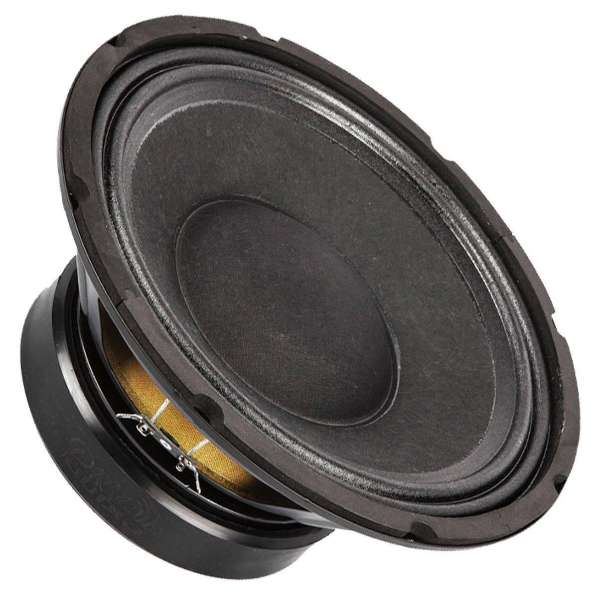 PRV Audio 10W650 Pro Audio 10″ Woofer