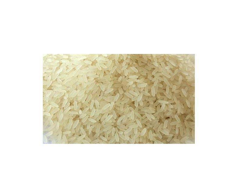 Royal Rose White Rice 9kg