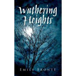 Rollercoasters Wuthering Heights Reader