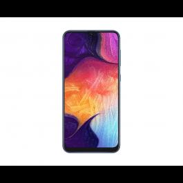 Samsung Galaxy A50 Duos Unlocked Smartphone