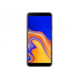 Samsung Galaxy J4 Plus (SM-J415) Smartphone LTE