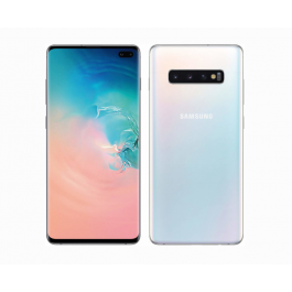 Samsung Galaxy S10 Plus Duos Unlocked