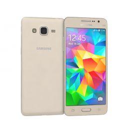Samsung J2 Prime 4G Smartphone