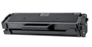 Samsung MLT111S Black Toner Cartridge