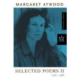Selected Poems II