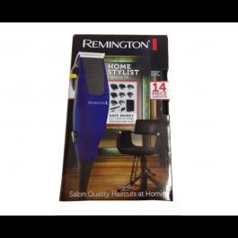 Remington 14 Pieces Haircut Kit Shear