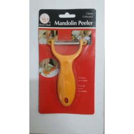 Smart Cook Veggie Peeler