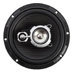 Soundstream PD651B 6.5