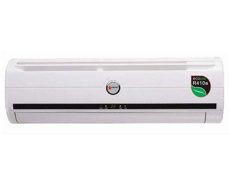 Startec 12000 Btu Inverter Split Type Air Conditioner Unit