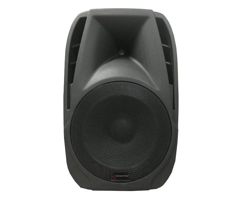 Startec High Base 1800W ST1518 Speaker Box 15