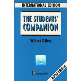 Student's Companion Revised Edition