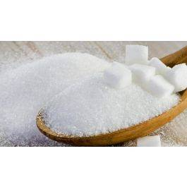 Jamaica Gold White Sugar 2kg